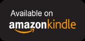 Available on amazon kindle